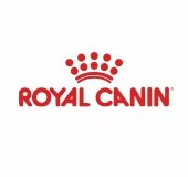 2. Royal Canin