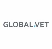 1. Globalvet group